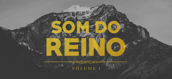 SomDoReino_Blog_Download