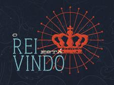 OReiEstaVindo_miniatura
