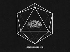 TodasAsCoisas_miniatura