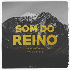 Som-do-Reino-Volume1