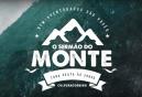 SermaoDoMonte
