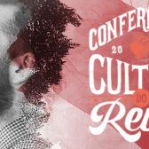 Conferência Cultura do Reino 2015