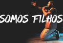SomosFilhos