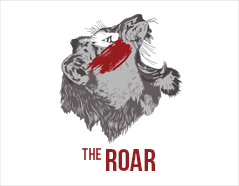 TheRoar_miniatura