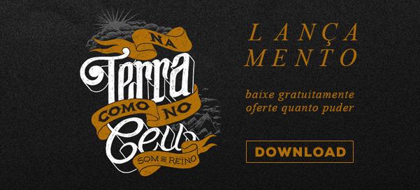 Banner-Texto-SomDoReino-Na-Terra