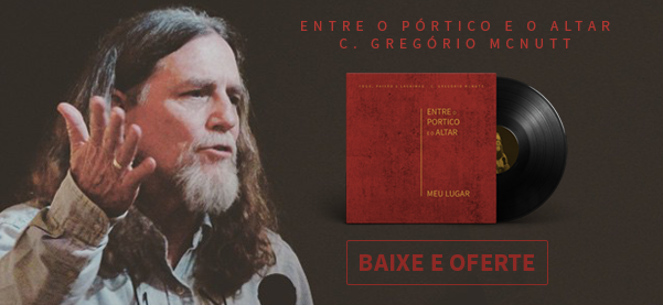 GregorioMcNutt-EntreOPortico-Download