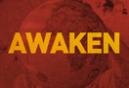awaken-avatar