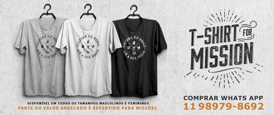 12-Camisetas