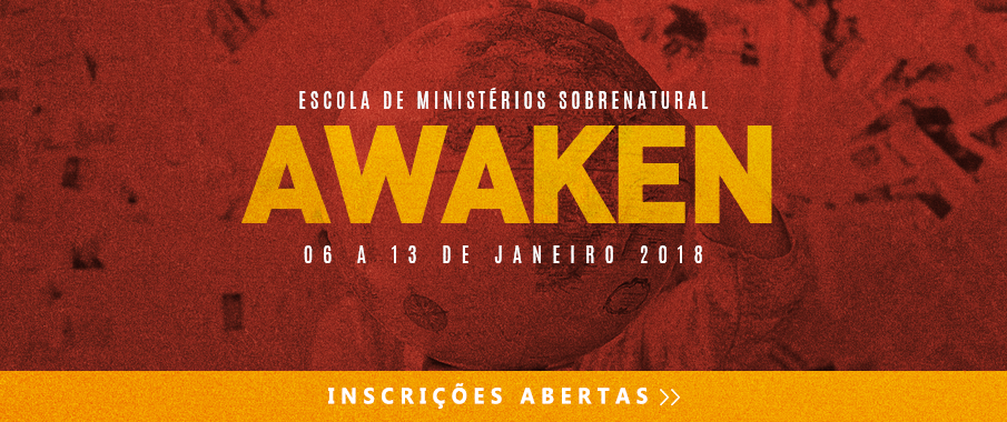 AWAKEN-CAPA-SITE02