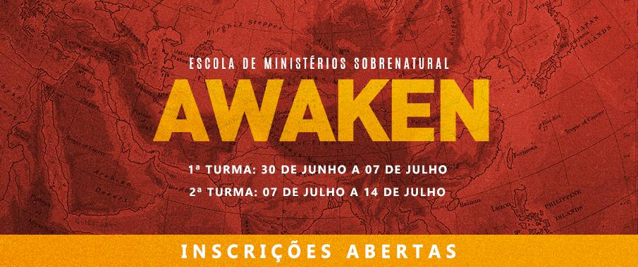 AWAKEN-CAPA-SITE-01