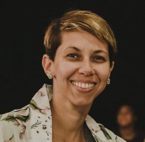 Erika Marques