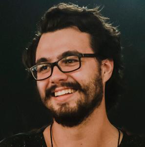 Leonardo Buchele