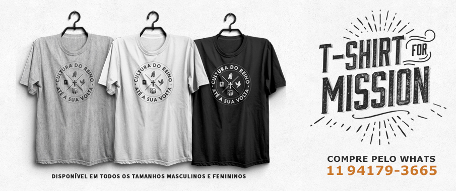 13-Camisetas
