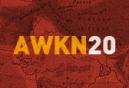 AWKN20-20