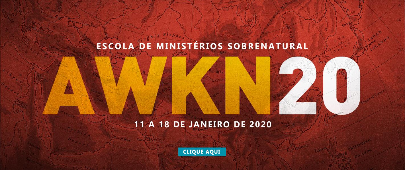 AWKN20-JUL-BANNERSITE-2020