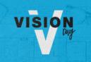 VISION-DAY-AVATAR