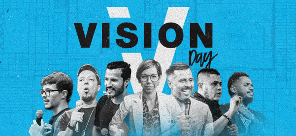 VISION-DAY-SITE